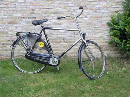 fietsenverhuur terschelling