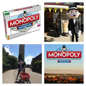 monopoly terschelling